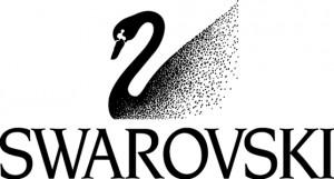 Swarovski Arbeitsgemeinshaft