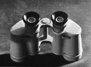 svarovsky-optik